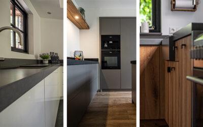 Keukendilemma's – wat kies jij?