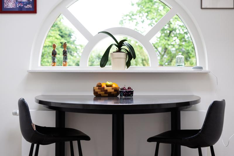 Sens Interieurs - bijzondere keuken - 2
