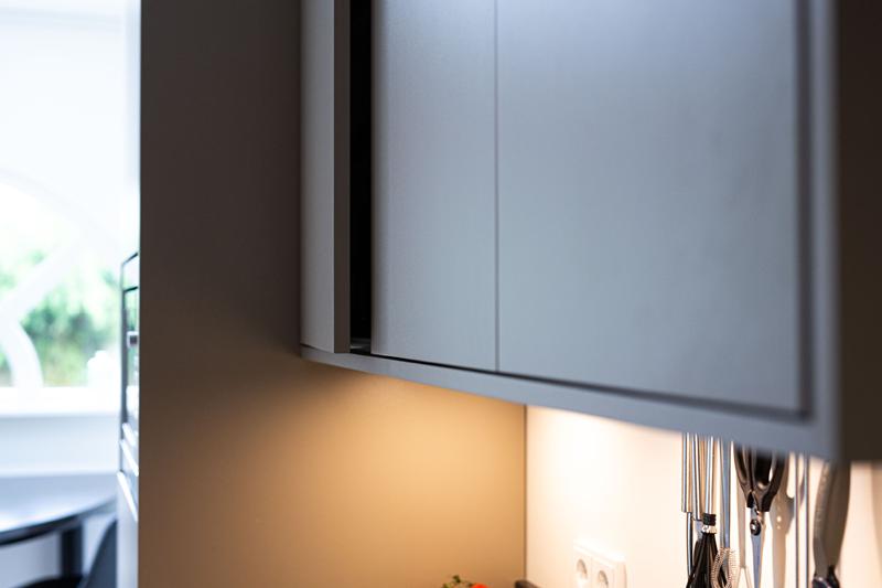 Sens Interieurs - bijzondere keuken - 3