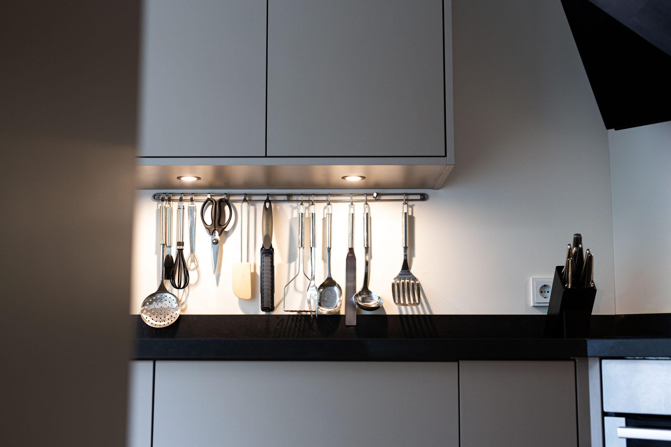 Sens Interieurs - bijzondere keuken - galerij1
