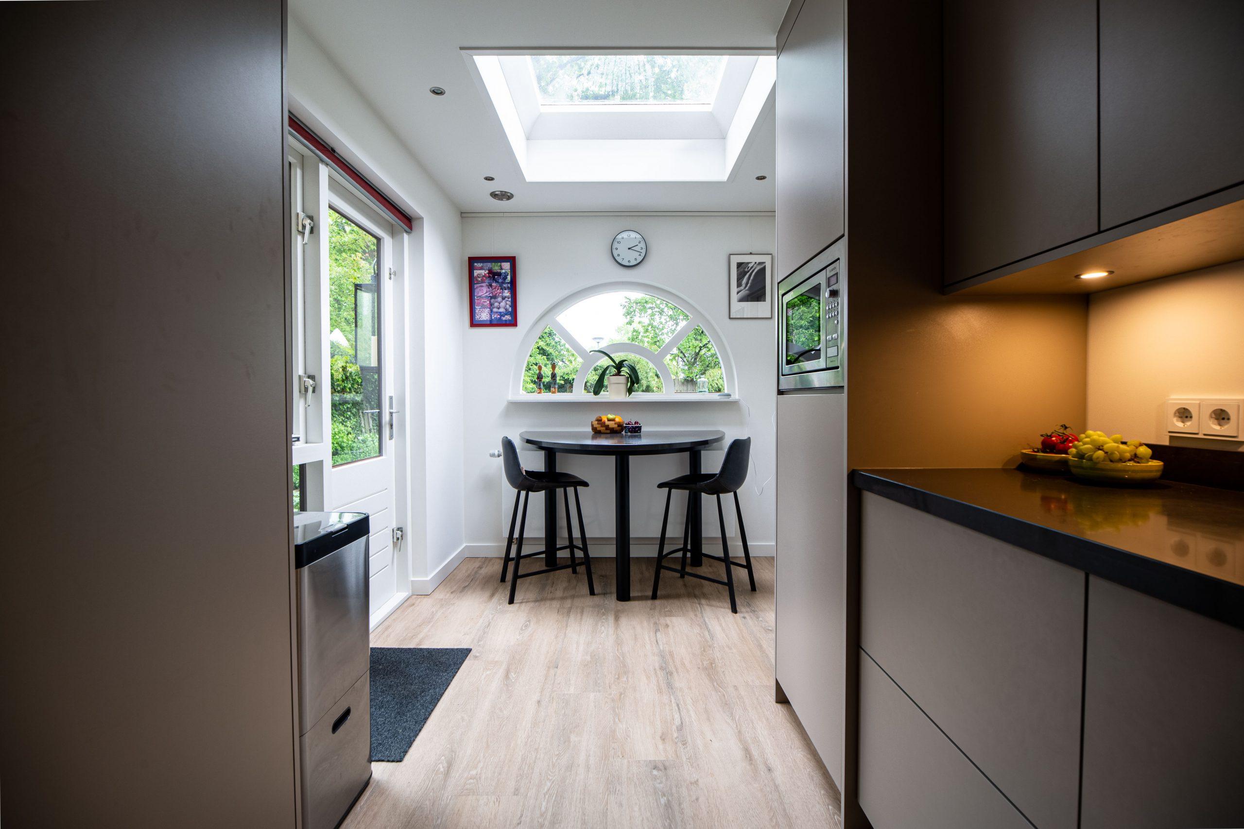 Sens Interieurs - bijzondere keuken - galerij2