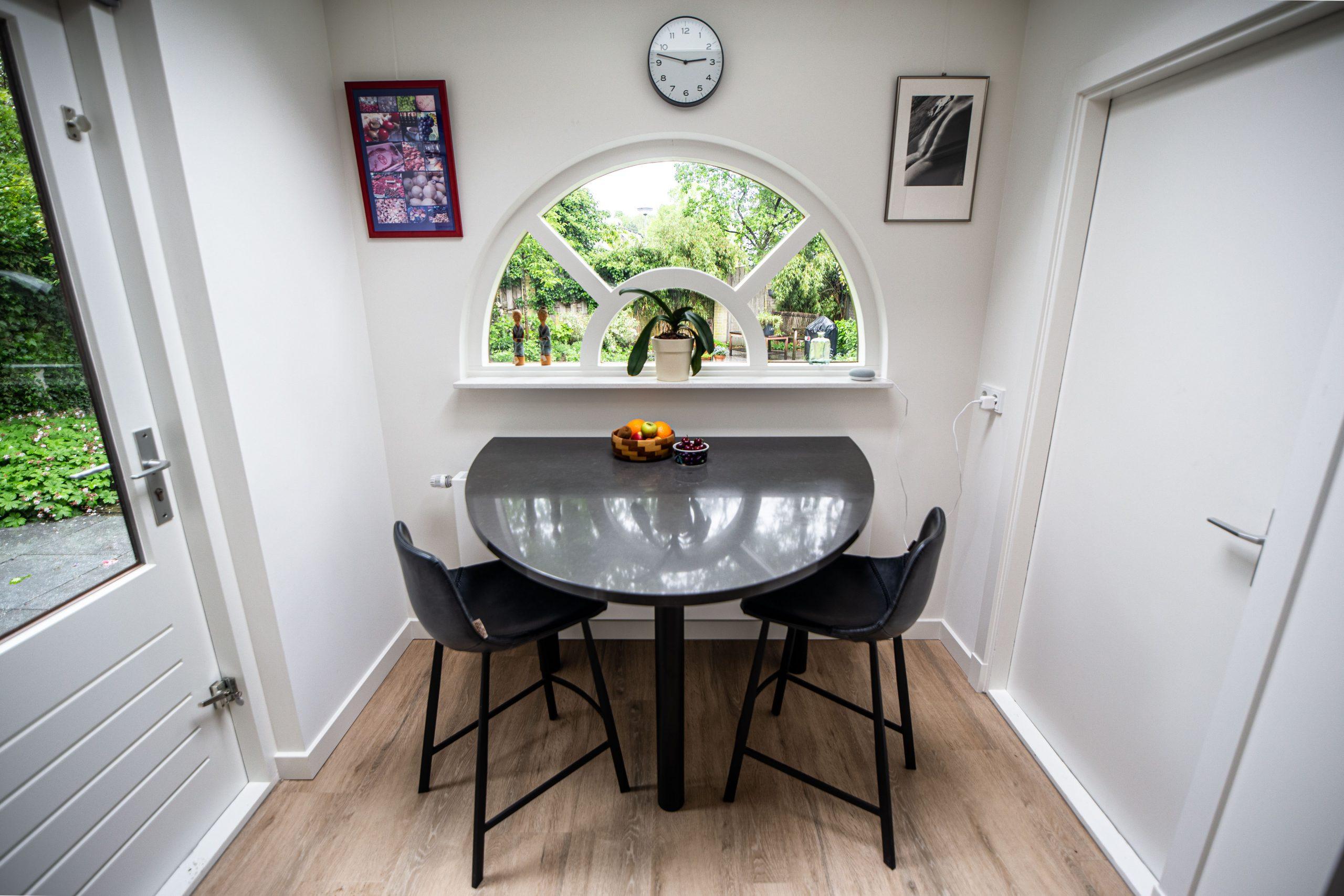 Sens Interieurs - bijzondere keuken - galerij3