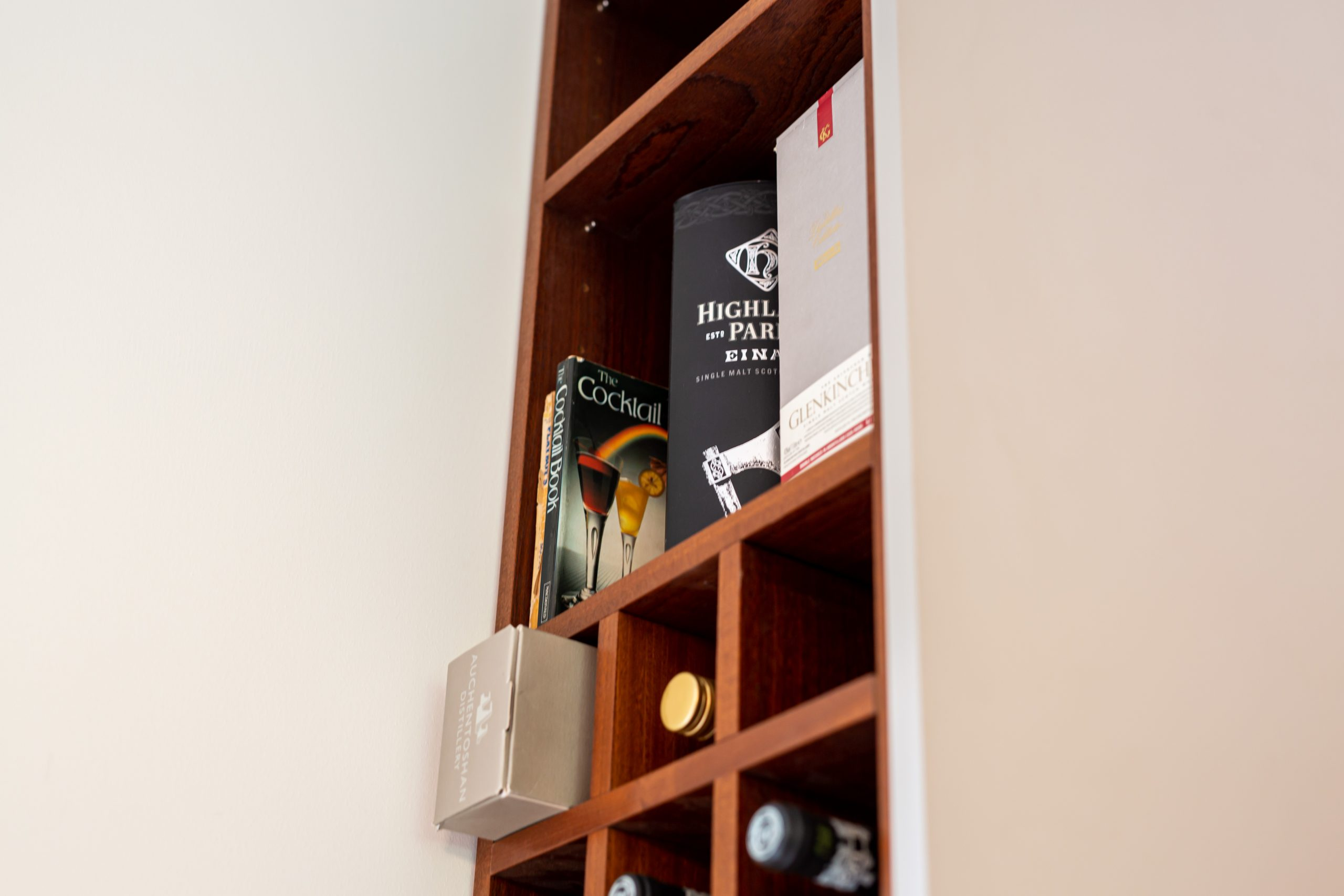 Sens Interieurs - bijzondere keuken - galerij4