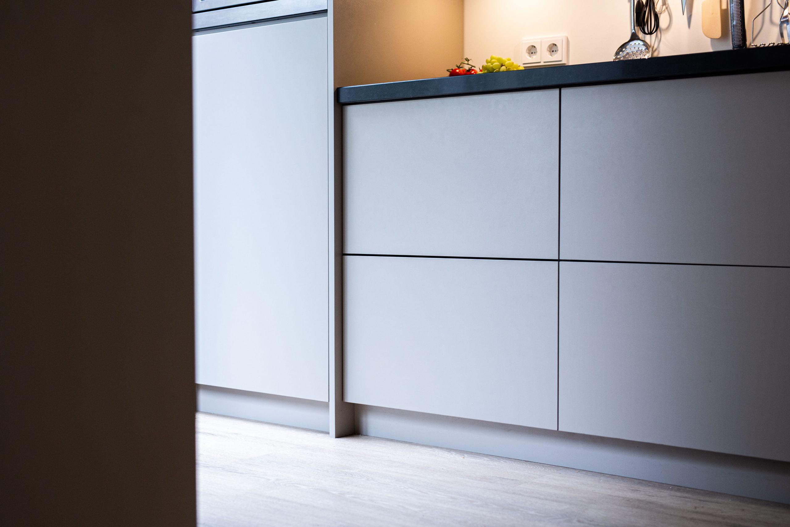 Sens Interieurs - bijzondere keuken - galerij5