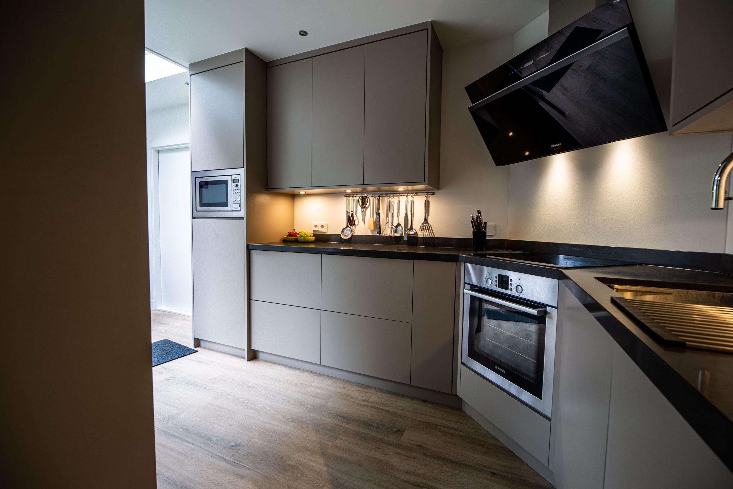 Sens Interieurs - bijzondere keuken - galerij6