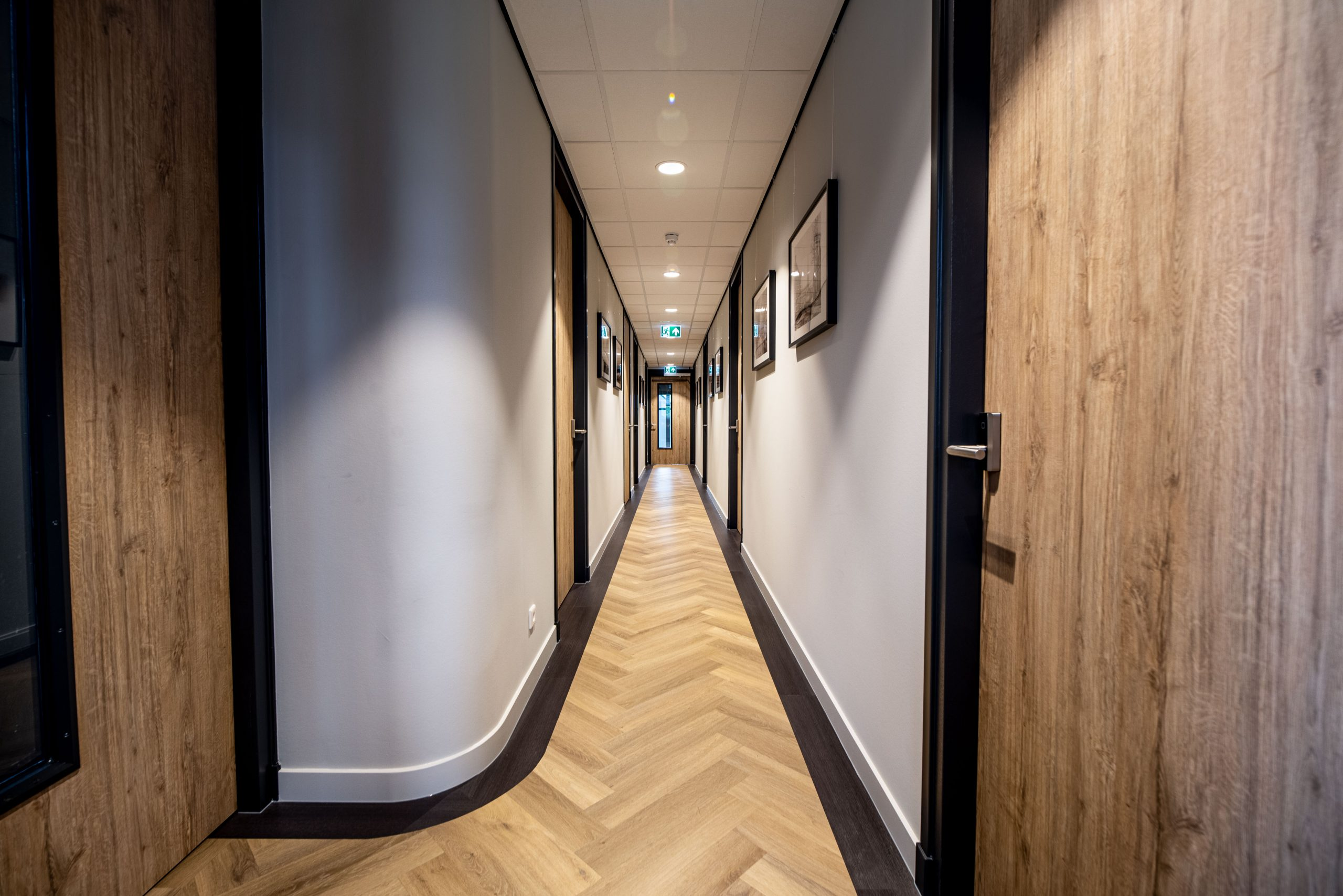 Sens Interieurs - kapel Best - galerij12