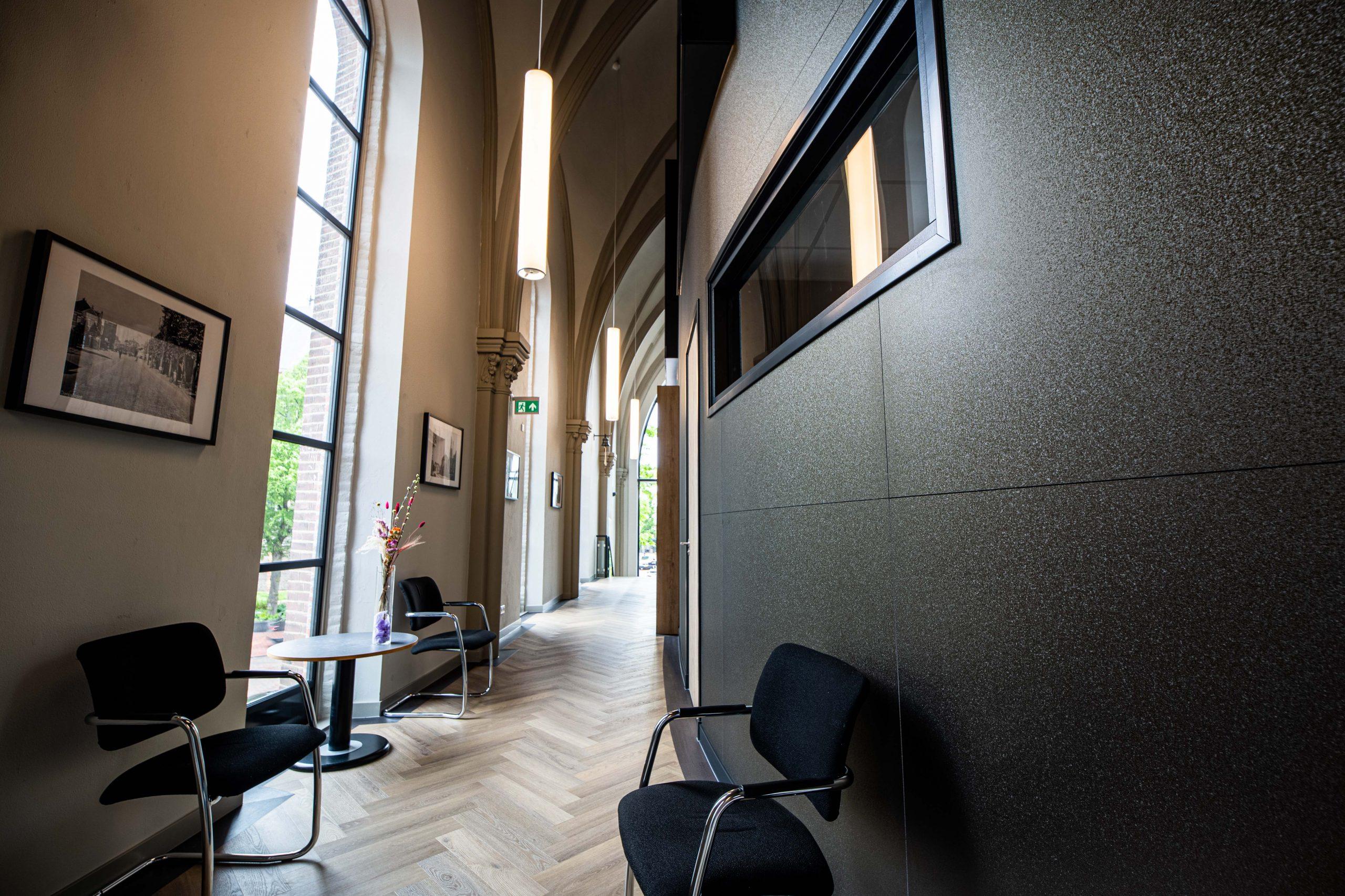 Sens Interieurs - kapel Best - galerij2