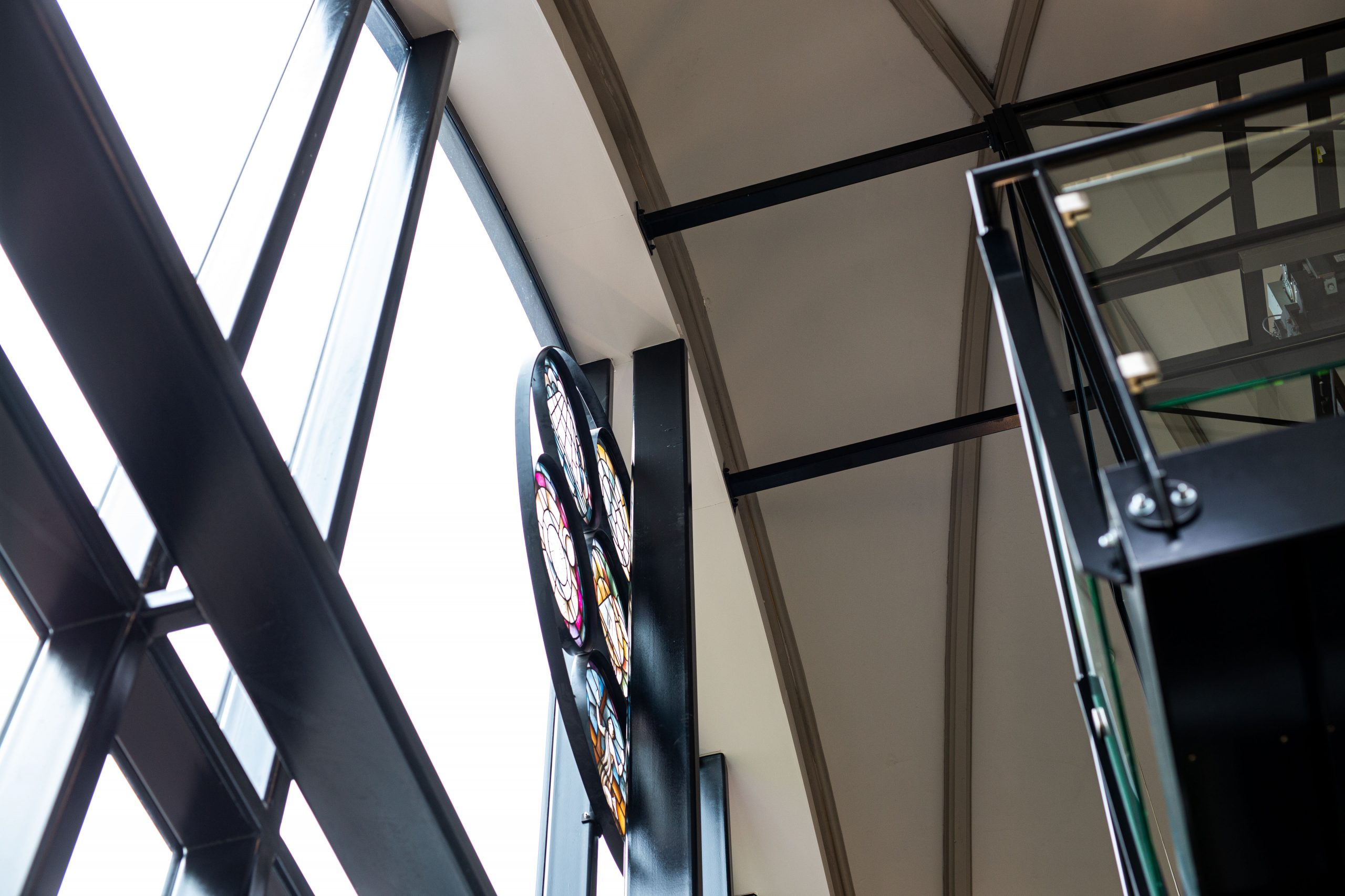 Sens Interieurs - kapel Best - galerij3