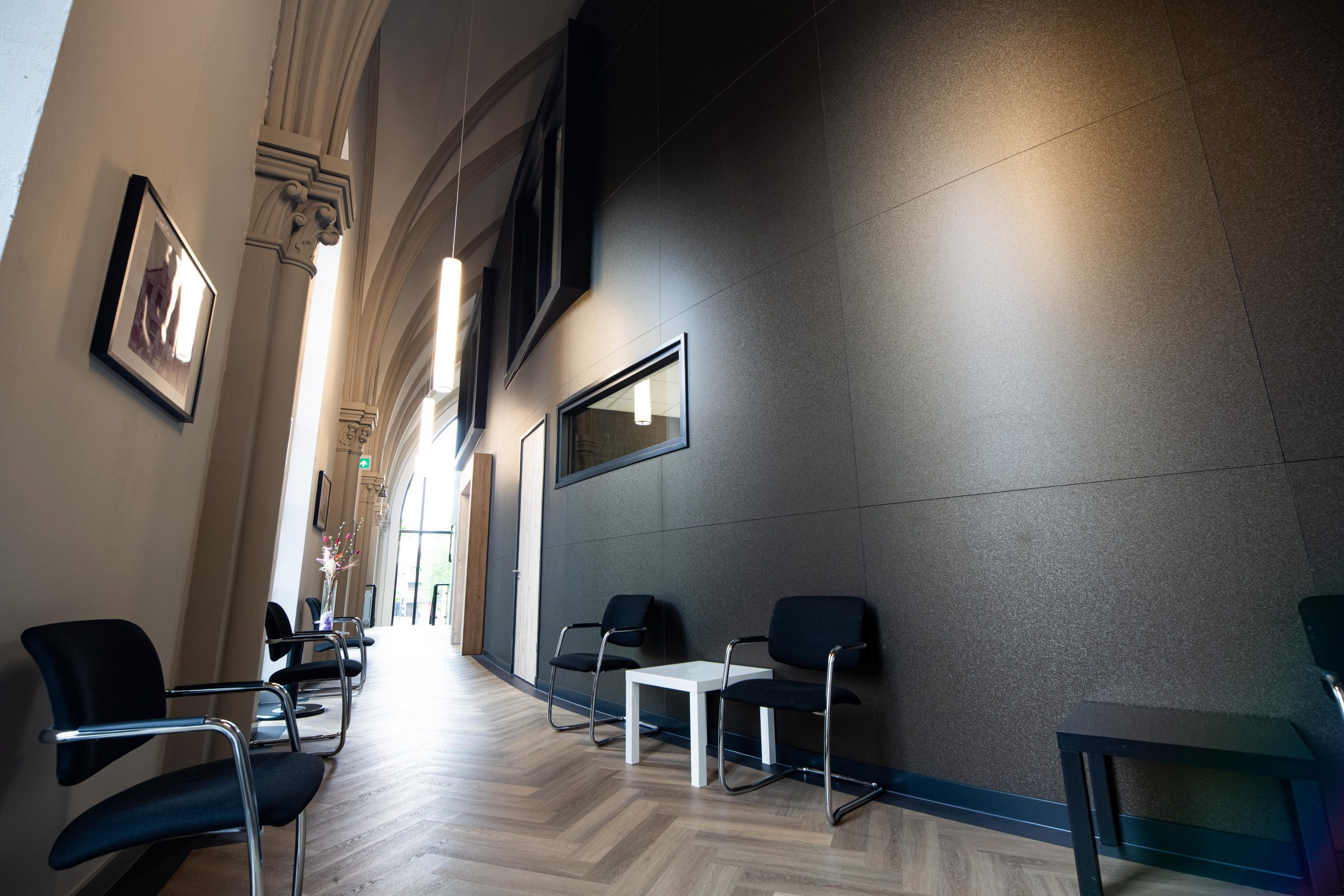 Sens Interieurs - kapel Best - galerij5