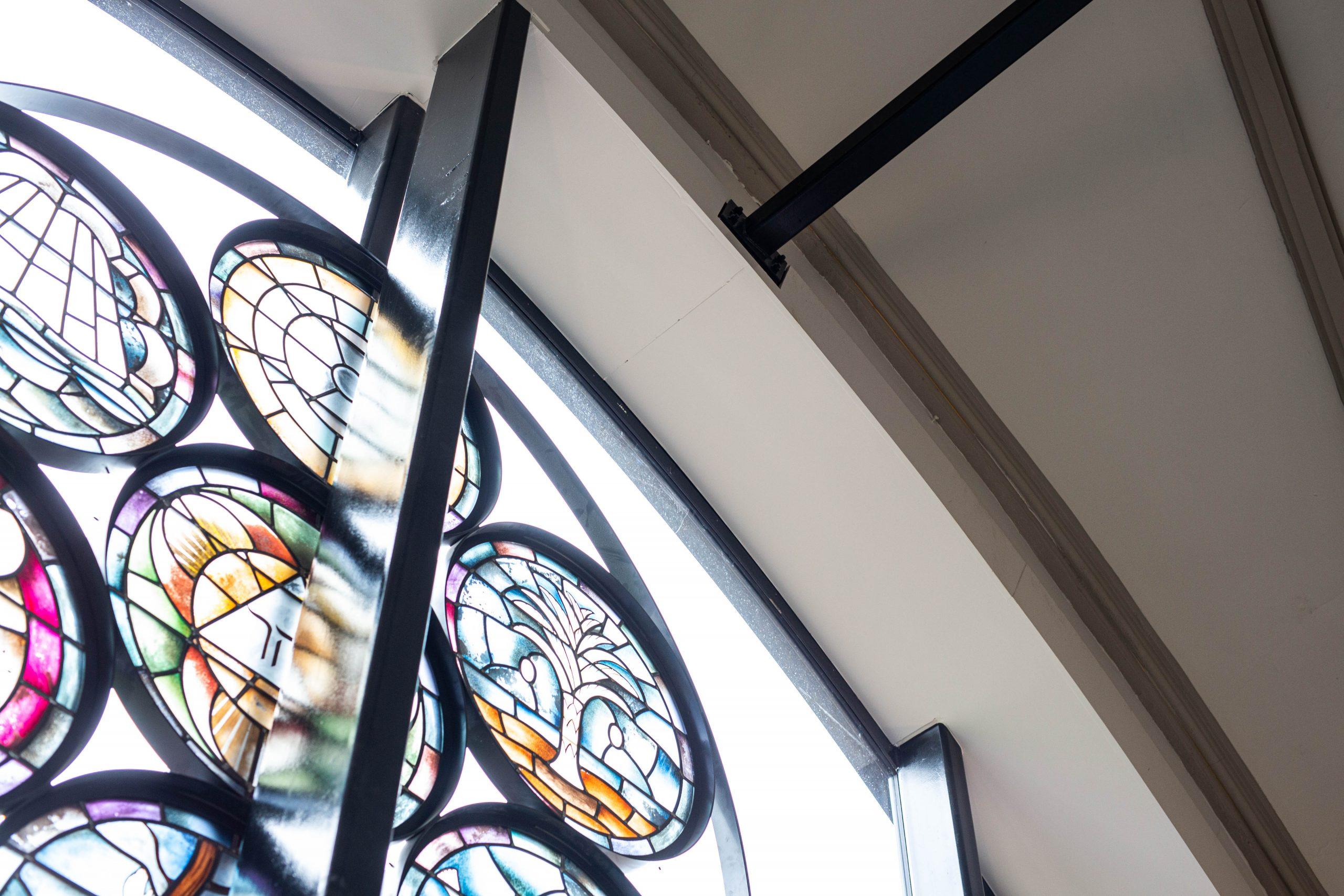 Sens Interieurs - kapel Best - galerij6