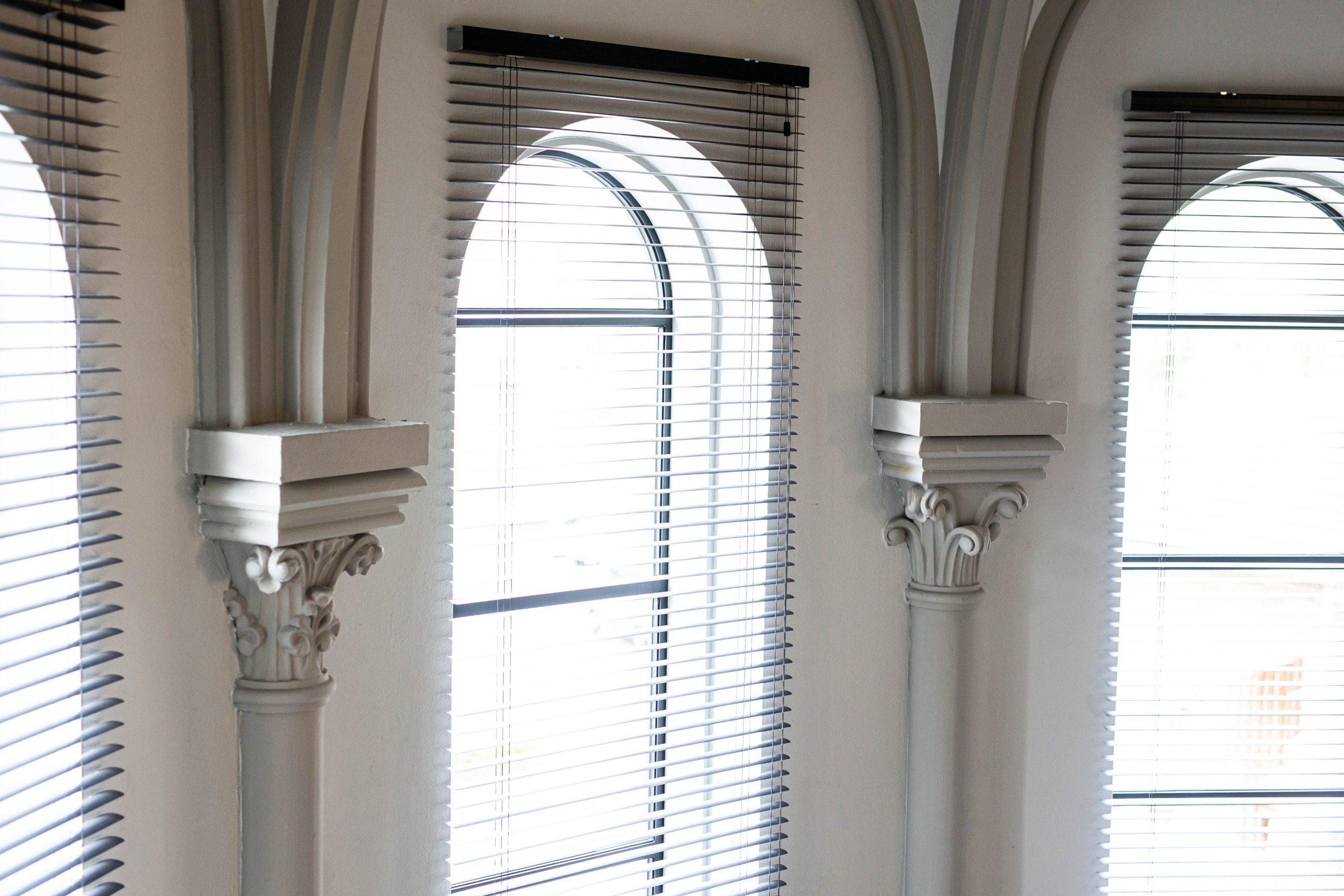 Sens Interieurs - kapel Best - galerij8