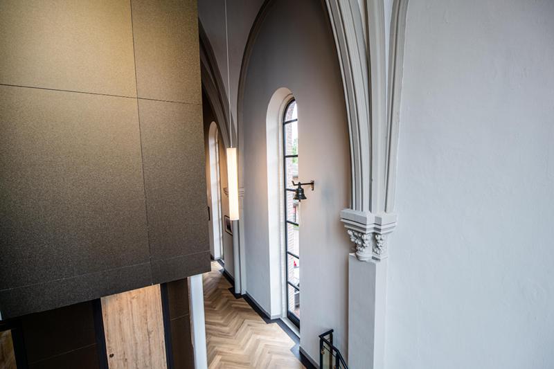 Sens Interieurs - kapel Best - header2