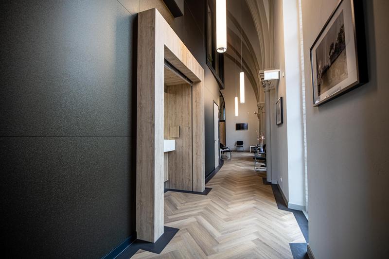 Sens Interieurs - kapel Best - header3