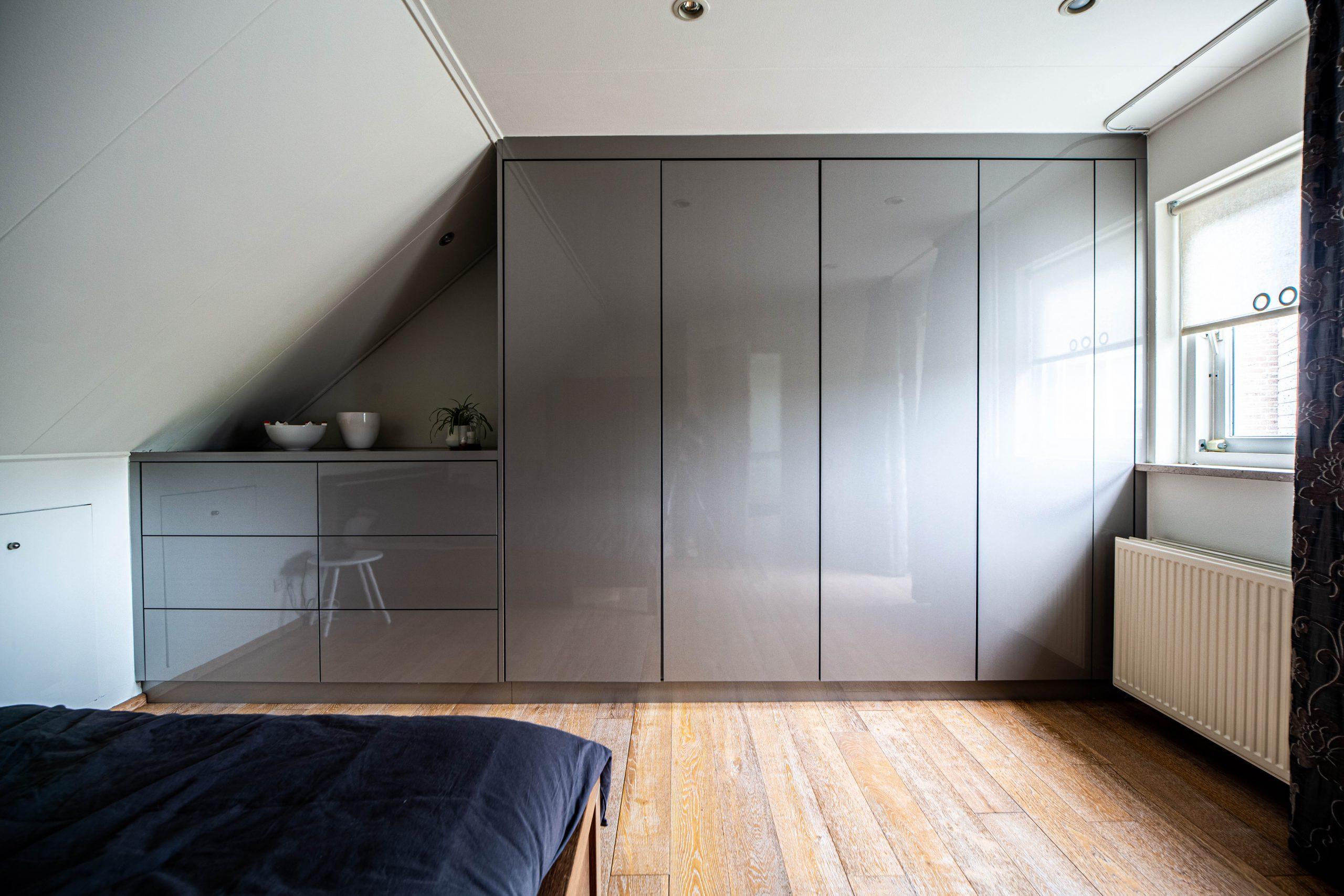 Sens Interieurs - kastruimte slaapkamers - galerij1