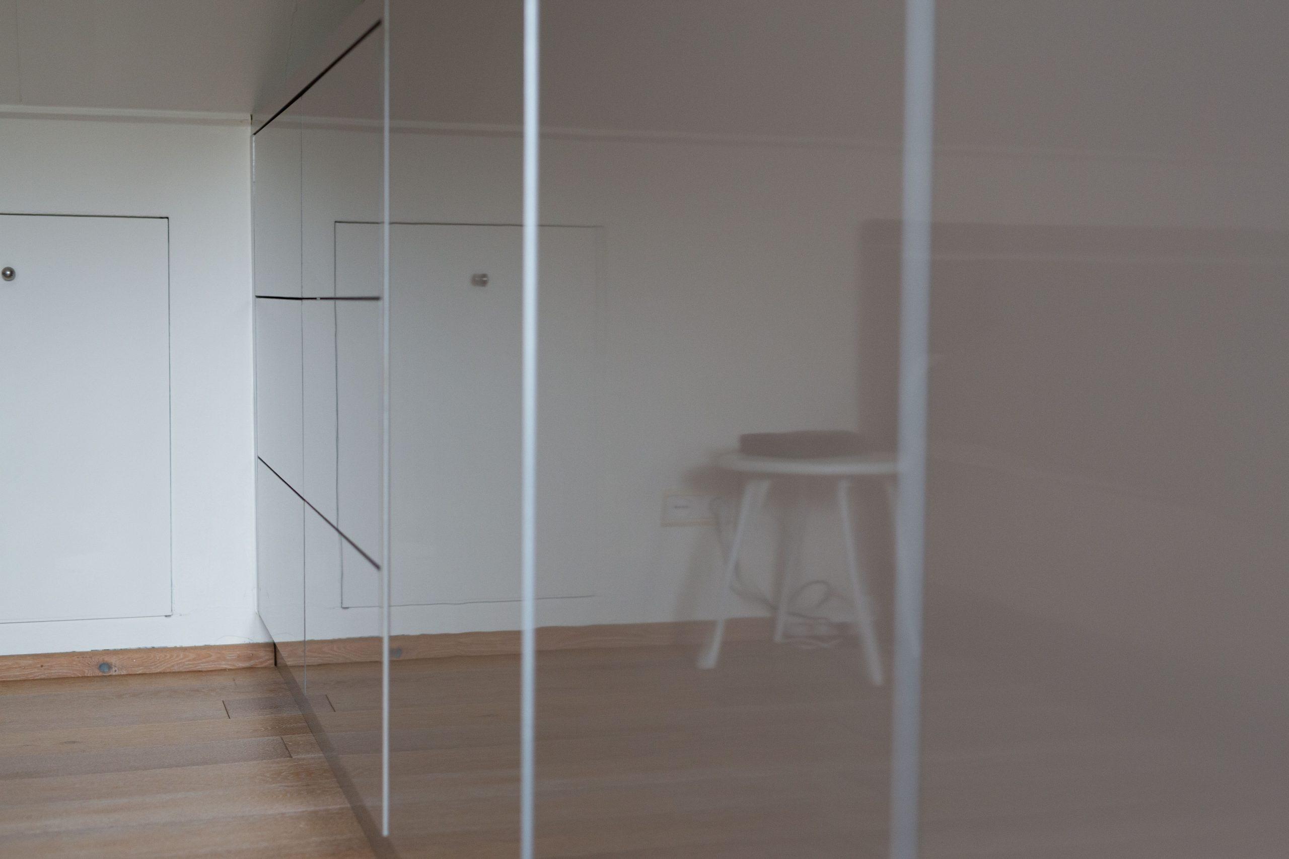 Sens Interieurs - kastruimte slaapkamers - galerij2