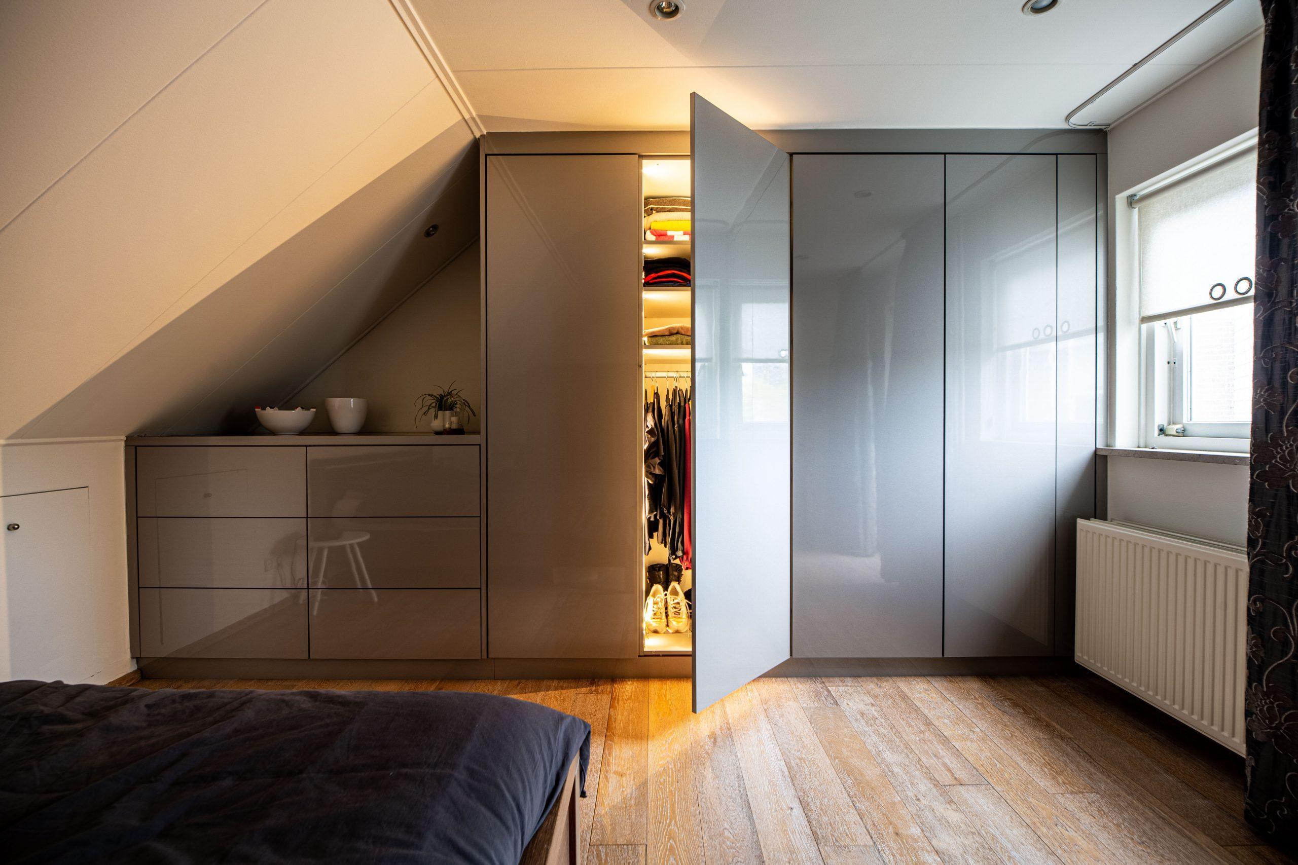 Sens Interieurs- kastruimte slaapkamers - galerij3