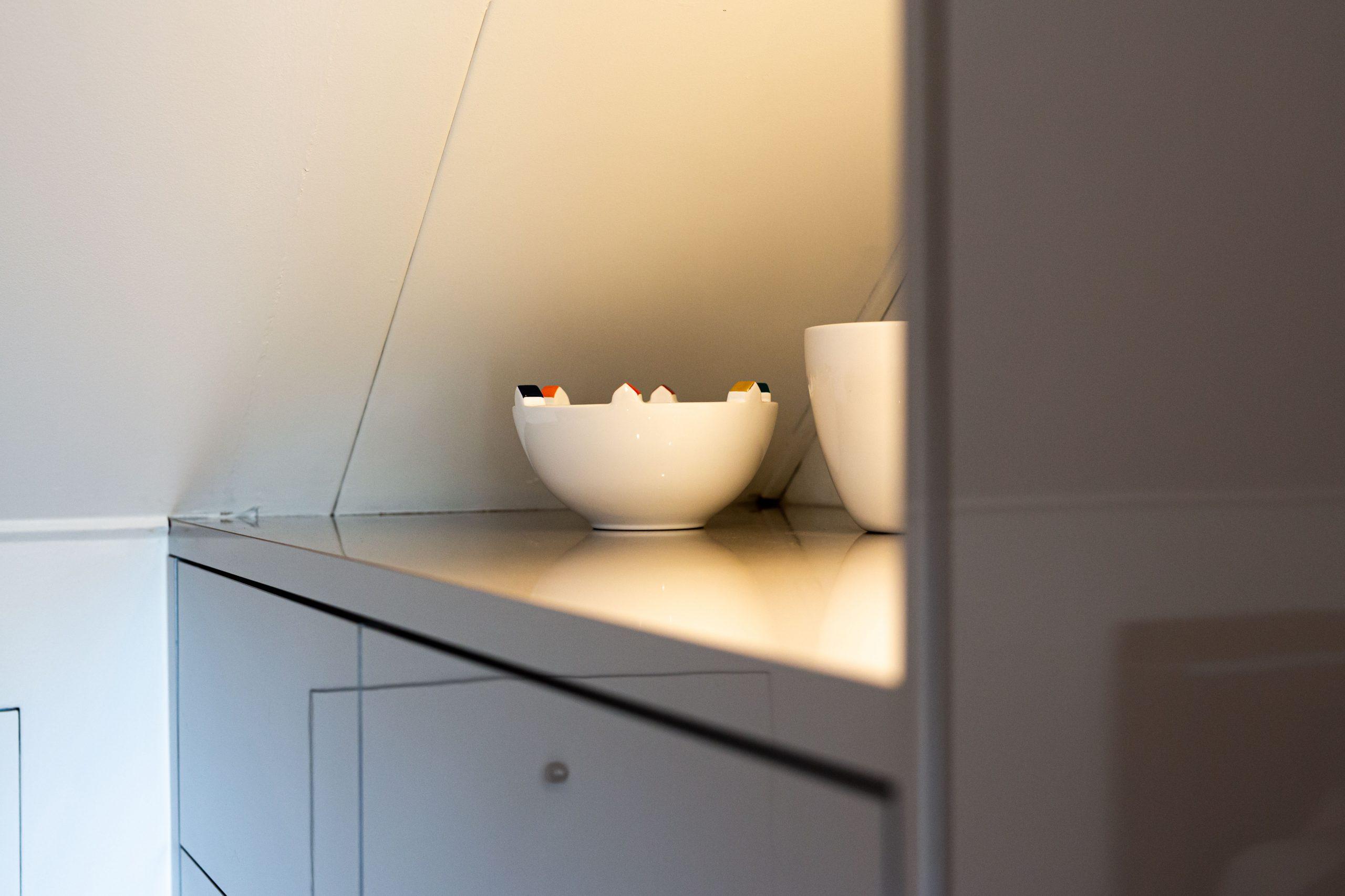 Sens Interieurs - kastruimte slaapkamers - galerij4