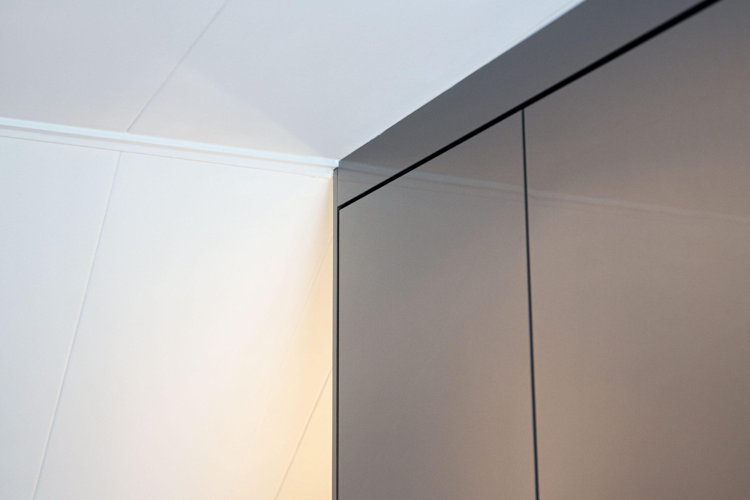 Sens Interieurs - kastruimte slaapkamers - galerij5