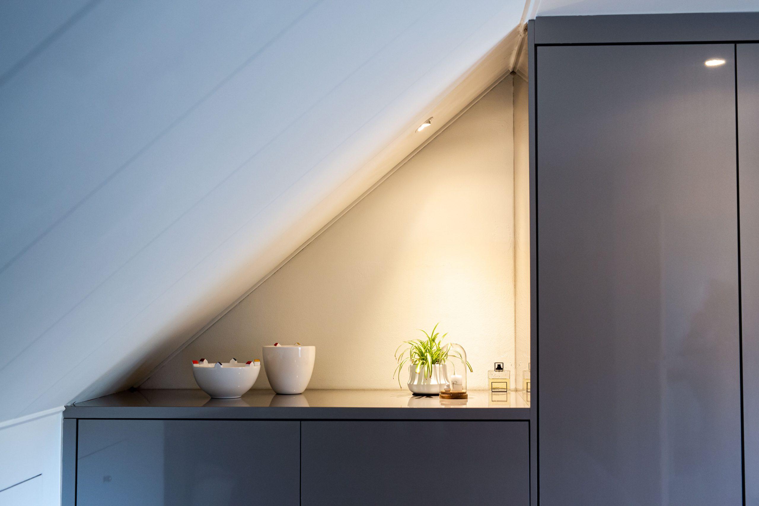 Sens Interieurs - kastruimte slaapkamers - galerij6