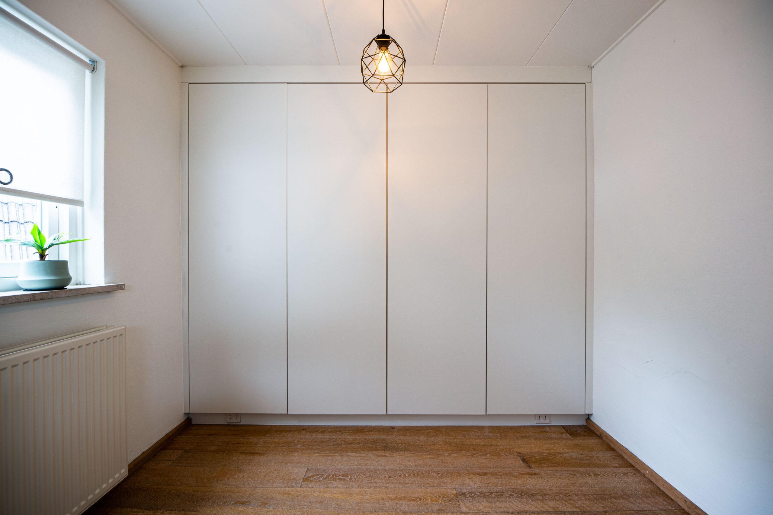 Sens Interieurs - kastruimte slaapkamers - galerij7