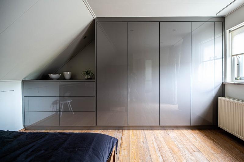 Sens Interieurs - kastruimte slaapkamers - header1