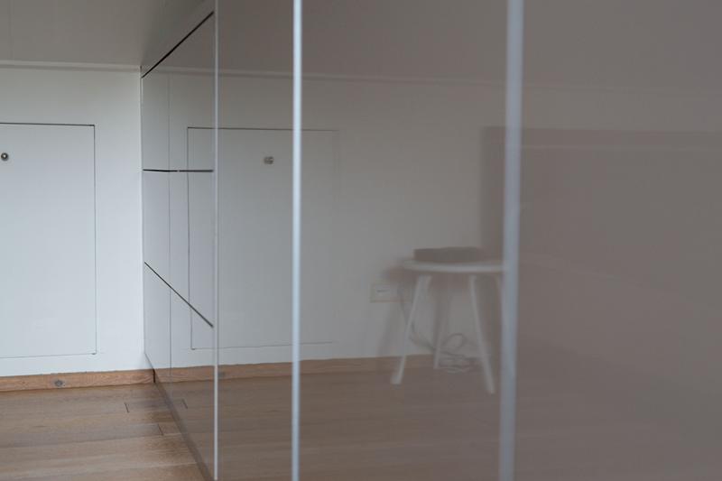 Sens Interieurs - kastruimte slaapkamers - header2