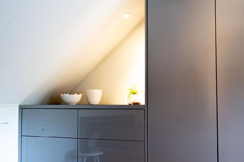Sens Interieurs - kastruimte slaapkamers - header3
